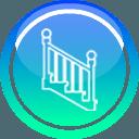 Лестницы на заказ в СПб